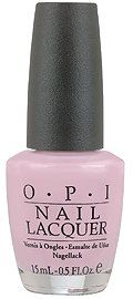 OPI SOFT SHADES ~ SWEET MEMORIES~ NLR31 by OPI. $6.07. Opi Nail Polish Sweet Memories~ Nlr31