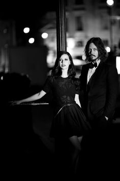 The Civil Wars  They need to get back together so I can see them live, so amazing