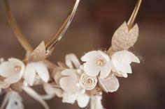 stefana gamou Facebook Sign Up, Wreaths, Plants, Wedding, Valentines Day Weddings, Door Wreaths, Deco Mesh Wreaths, Plant, Weddings