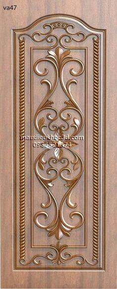 New Door Design, Wooden Main Door Design, Door Design Interior, Archways In Homes, Latest Door Designs, Custom Exterior Doors, Wooden Front Doors, Wood Carving Designs, Door Ideas
