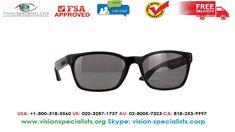 Dragon Dr Liege H2O 041 Polarised Sunglasses a70aec3a8f