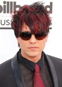 criss angel 2014 - Google Search