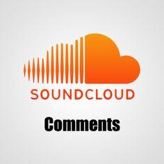 Buy Real SoundCloud Comments Cheap