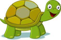 Desvaríos de una Madre: Cómo calmar a un niño cuando está enfadado: la técnica de la tortuga