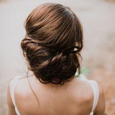 ❤️❤️❤️❤️ #hairandmakeupbysteph photo: @kelsieemmphoto