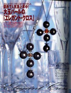 Beads News n° 9 - maya - Picasa Web Albums