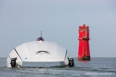 advanced-aerodynamic-vessels-trials