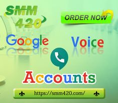 Call Forwarding, Advertising Techniques, Online Phone, Google Voice, Google Hangouts, Google Search Results, Online Reviews, Business Profile, Business Pages