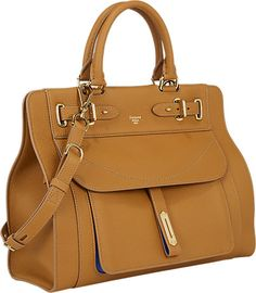 how much is a birkin bag - Hermes Licol