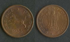 Old Coins For Sale, Sell Old Coins, Old Coins Value, Coin Auctions, Blue Horse, Coin Values, Antique Coins, Rare Coins, Money Matters