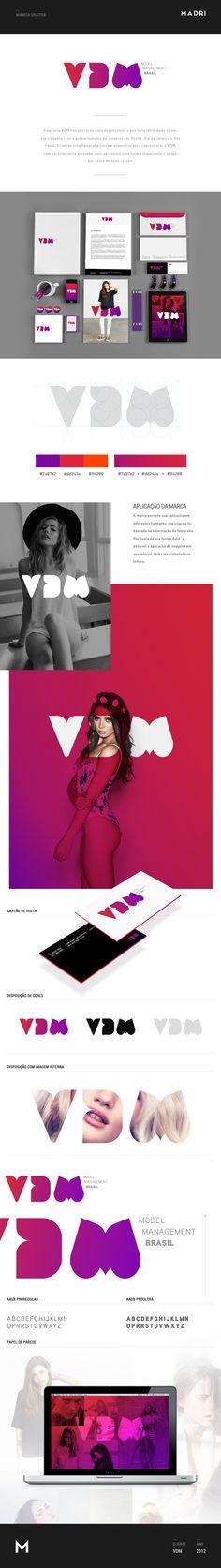 VDM Branding, Fashion, Fashion Styling