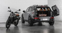 mini-clubman-all4-scrambler-designboom-05