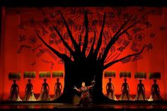 Lion King Broadway #Musical #Theatre #LionKing