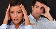 4 different ways to respond when your spouse betrays you
