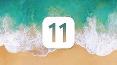 Awesome iOS 11
