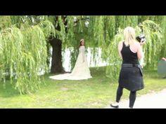 video — Elegant Portraits