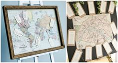 plan_de_table_voyage_mappemonde_carte