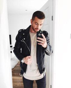 See this Instagram photo by @aligordon89 • 3,854 likes