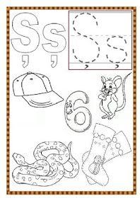 EDUCATIA CONTEAZA : PLANSE CU LITERE - DE COLORAT Bts, Symbols, Letters, Rome, Icons, Fonts, Letter