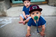 9e578217d9e 301 Best Baby boy fashion images in 2019