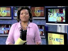 Korean Culture Part 1 - CityLine ABC Boston - YouTube