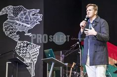 Event Photography - ProSelect images