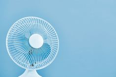 8 Genius Inventions for People Who Hate Being Hot