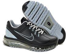 acheter nike air force - NIKE AIR Max 2010 - 2020 on Pinterest | Nike Air Max, Nike Air Max ...