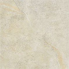MARAZZI Artisan Raphael 18 in. x 18 in. Gray Porcelain Floor and Wall Tile-UL97 at The Home Depot
