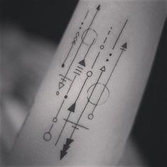 tatouage-minimaliste-Seoeon_20