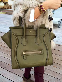 Celine Bags on Pinterest | Celine, Celine Bag and Envelope Clutch