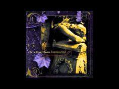 12 Beth Hart - Blame The Moon - Immortal (1996) - YouTube