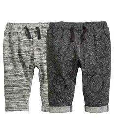 Kids | Baby Boy Size 4-24m | H&M US                                                                                                                                                      More