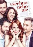 Watch All or Nothing full hd online Directed by Marta Ferencova. With Tatiana Pauhofov, Klra Issov, Lubo Kosteln, Pawel Delag. The lives of three best friends - Linda, Vanda and Edo - get all Romance Movies, Comedy Movies, Series Movies, Hd Movies, Movies Online, Movies Free, Movie 21, Movie Film, Film 2017