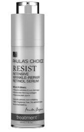 Paulas's Choice RESIST Intensive Wrinkle-Repair Retinol Serum  35,90 €