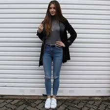 Image result for fashion sport photo