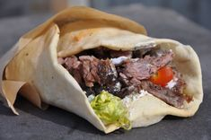 Greek Recipes, Grilling, Sandwiches, Beef, Drinks, Ethnic Recipes, Food, Meat, Drinking