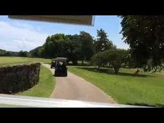 Casa de Campo, La Romana, República Dominicana | Viaje Comigo