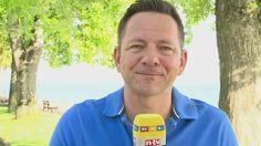"""Timo Latsch aus Évian: """"Julian Weigl verfügt über alle Qualitäten, die man braucht"""""""