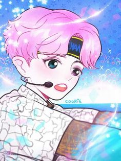 #Chanyeol #kokobop