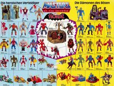 http://www.he-man.org/assets/images/collect_toy/vintage_magazine_01_86_extra_back0_full.jpg