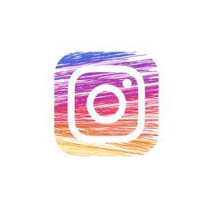 Instagram Logo, Likes No Instagram, Selling On Instagram, Instagram Feed, Social Media Video, Social Media Icons, Social Networks, Social Network Icons, Whatsapp Logo