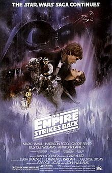 Google Image Result for http://upload.wikimedia.org/wikipedia/en/thumb/3/3c/SW_-_Empire_Strikes_Back.jpg/220px-SW_-_Empire_Strikes_Back.jpg