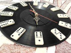 декорирование часов своими руками фото: 21 тыс изображений найдено в Яндекс.Картинках