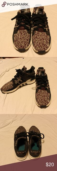 sneakers for cheap 781ae 76654 Men s Adidas