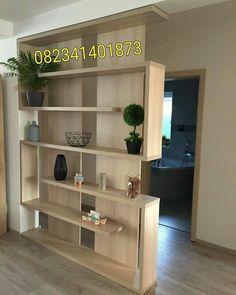 """6 Suka, 2 Komentar - gallery furniture jepara (@galleryfurnistore) di Instagram: """"Untuk info harga dan pemesanan silahkan hubungi kontak kami Phone/WA 082341401873 . . . Produk…"""""""