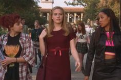 Cher Horowitz's 15 best outfits from Clueless