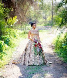 Setswana Traditional Dresses, African Traditional Wear, African Traditional Wedding Dress, African Wedding Theme, African Print Wedding Dress, Xhosa Attire, African Attire, African Lace Dresses, African Fashion Dresses