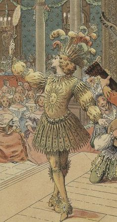 Danse Ballet, Italian Masks, Luis Xiv, 1 Maccabees, King Costume, French Royalty, French History, French Empire, Cleric