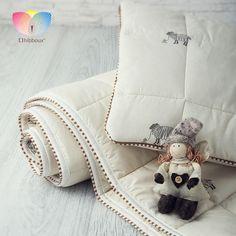 Sevgili Hibboxum,  söz bu hafta sonu seni bırakmayacağım.    #bedding #bedclothes #hibboux  #photooftheday #cute #instagram  #uyku #dreamer #style #bigdream #sleep #trend #bedding #bed #me #picoftheday   #swag  #bed #like4like  #funday #cool #nice #love #yatak #ruya  #quilt #warm
